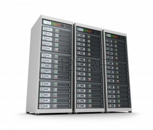 bulk smtp server
